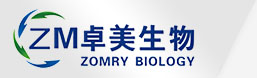 Zomry Biology Technology Coltd
